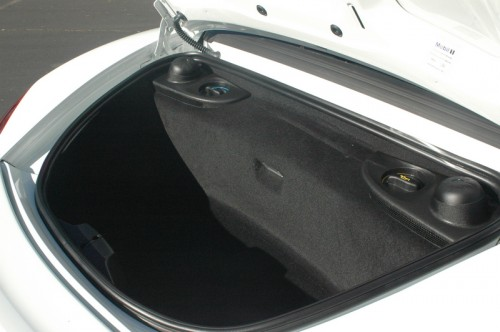2013 Porsche BOXSTER CONVERTIBLE in San Jose, Santa Clara, CA | Import Connection